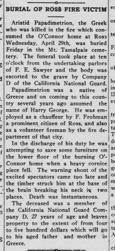 ross lodd may 7 1914 copy orig